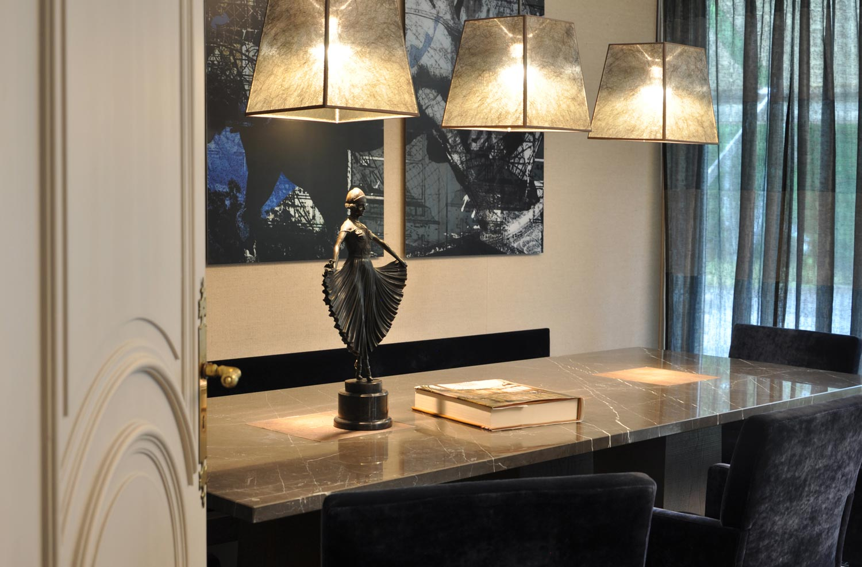 atelier deletraz architecture d 39 int rieur r alisation de vos projets. Black Bedroom Furniture Sets. Home Design Ideas