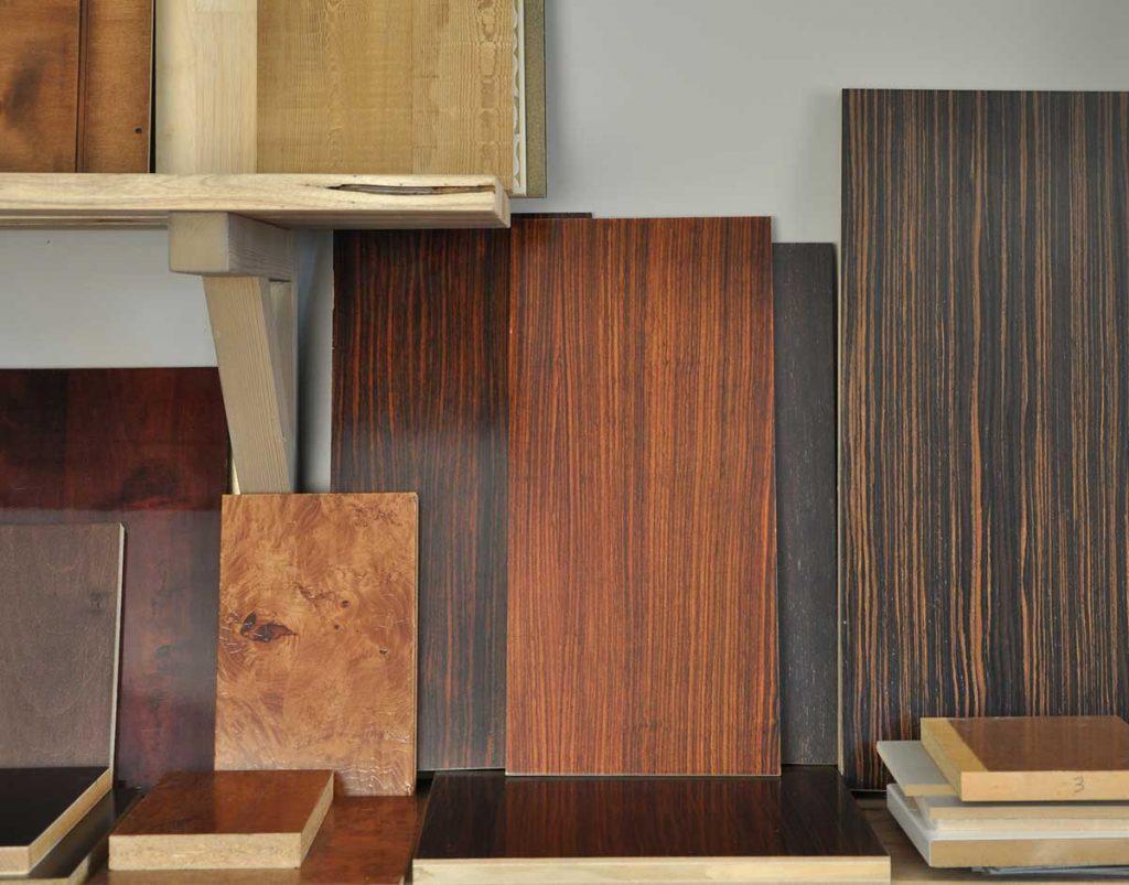 Atelier Deletraz Wood Art In Haute Savoie